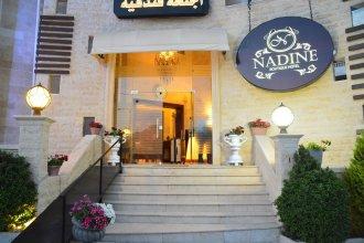 Nadine Boutique Hotel