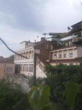 Guesthouse Zeinabi