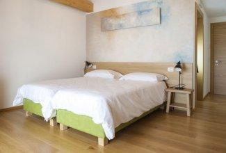 Nuova filanda rooms and more