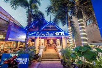 Patong Pearl Hotel