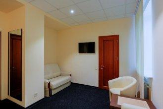 Dream Hostel Zaporizhzhia