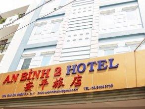An Binh 2