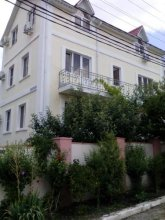 Guest House Grina 19