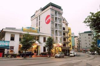 OYO 495 Entity Hotel