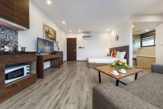 Granda West Lake Apartment