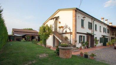 Casale Gelsomino