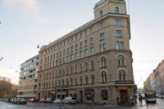 Helsinki Residence