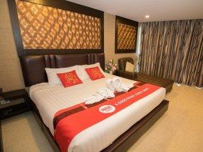 NIDA Rooms Triple 9 Lat Krabang