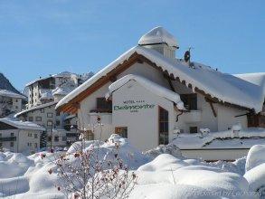 Hotel Garni Belmonte