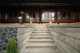 Nayaeddle Guesthouse