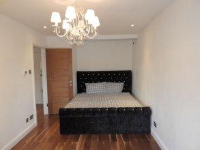 Knightsbridge 1 Bedroom Apartment