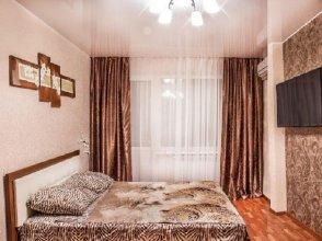 Apartment Chernyshevskogo