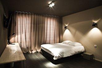 Hotel O Ieper