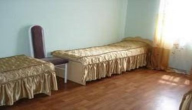 Varna Guest House