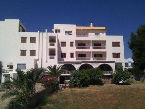 Apartamentos Alba Ibiza