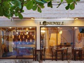 Hotel Lonuveli
