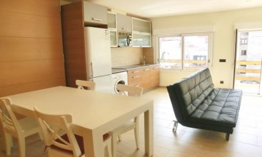 Apartment in Lloret de Mar - 104818 by MO Rentals
