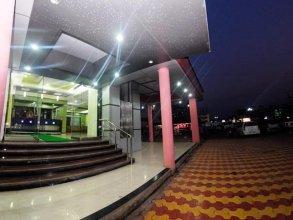 Hotel Sai Vatsala