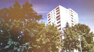Apartment Benji