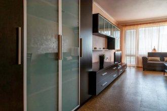 Relax Apartament in Burgas