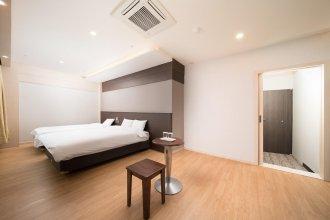 Palace Hotel Jeju