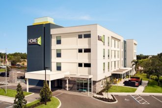 Home2 Suites by Hilton Sarasota - Bradenton Airport, FL