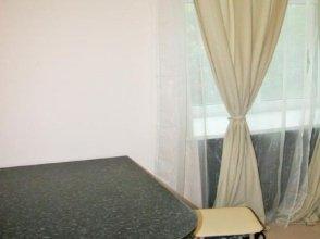 Apartment Budennogo