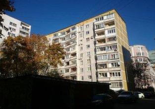 Moskva4you Stremyannyy Pereulok
