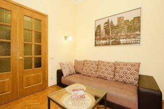 Luxkv Apartment On Sadovaya