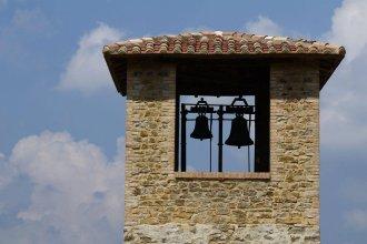 Abbazia San Faustino Residenza d'Epoca