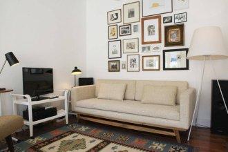 Alegria Apartment in Principe Real