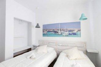 Hostal Costa Ibiza