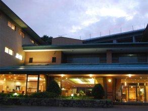 Hotel Sawayaka Heartpia Myoban