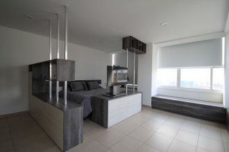 Apartment Downtown 1506