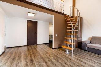 Aparthotel Home Rauschen