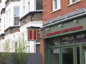 NOX HOTELS - West Hampstead