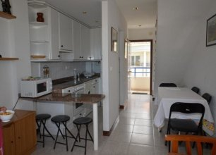 Apartment in Isla, Cantabria 103626 by MO Rentals