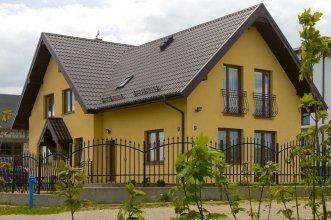 Family Homes - Sand Residence