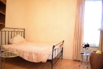 2 Bedroom In Shepherds Bush