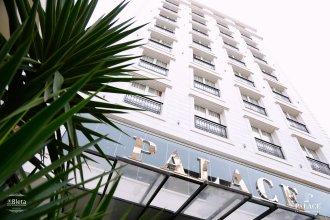 Hotel Palace Vlore