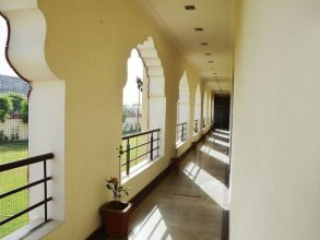 OYO 9141 Hotel Roshan Haveli