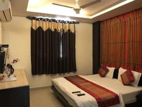 Hotel Nand Kartar Orchid Suites