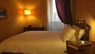 Giglio Apartment - Navona Square