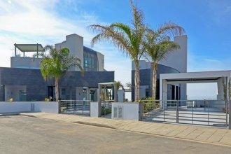 Glory Elite Luxury Home