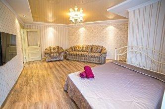 Apartment Svobody 6b