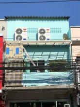 H2B Hostel