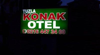 Tuzla Konak Hotel