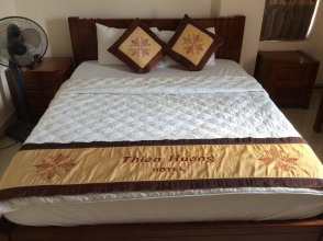 Thien Huong Hotel Thuy Khue