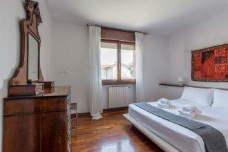 Padova - Via Rizzo 49A