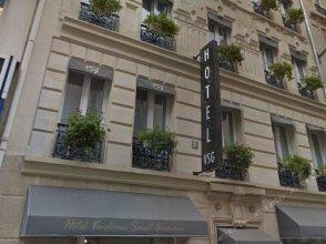 Vendome-Saint Germain Hotel
